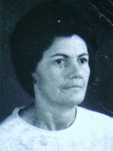 ESMERALDINA CARVALHO CUNHA