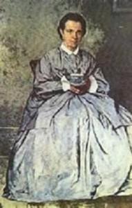 Francisca de Sande